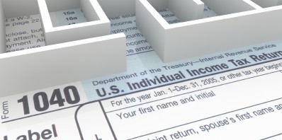 Tax Preparation and Planning